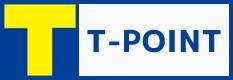 side-tpoint-233x80